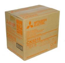 MITSUBISHI CK9318 350 13X18