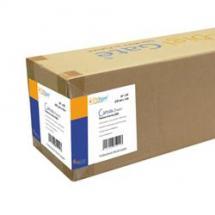 MATTE CANVAS 380g 610X12m  PREMIUM DPPRE380MCANV6112