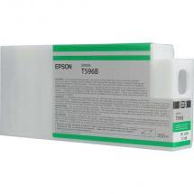 EPSON T596B GREEN 350ml  7700/9700/7890/9890/7900/9900
