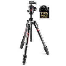 MANFROTTO MKBFRTC4GT-BH  BEFREE ADV.CARB. GT