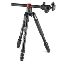 MANFROTTO MKBFRA4GTXP-BH  BEFREE GT XPRO