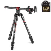 MANFROTTO MKBFRC4GTXP-BH  BEFREE GT X CARB.