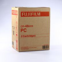 FUJI HUNT CARTA CP48HV II x2PZ  995118                      V