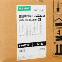 FUJI HUNT RA4 ENVIROPRINT 108  SBIANCA-FISSAGGIO2x10L 995712