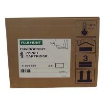 FUJI HUNT ENVIROPRINT RA4 CART 997569