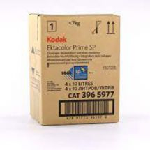 KODAK PRIME LORR SVIL 4X10 LT  CAT 6801278-3965977
