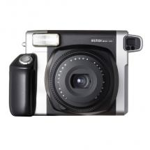 FUJI INSTAX 300 WIDE BLACK  CAMERA 16445795