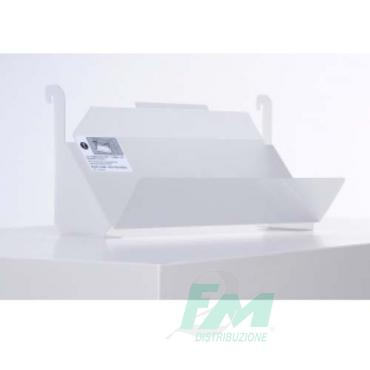 FUJI LARGE PRINT TRAY DX100  16394673 ABB.205110        **