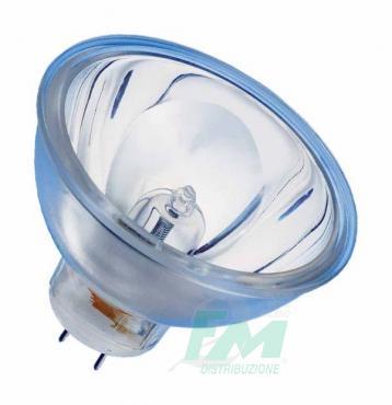 LAMPADA SPECCHIO 24V 250W  OS64653                    **