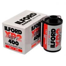 ILFORD XP2 400 135/36  BIANCO e NERO