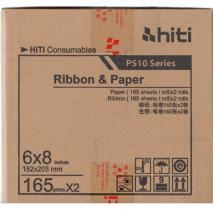 HITI CARTA 15X20 (P510)