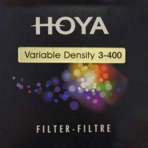 HOYA ND VARIABILE HD 62mm  HOY VND62