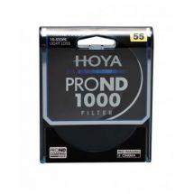 HOYA ND PRO x1000 55mm  HOY ND1000P55