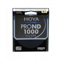 HOYA ND PRO x1000 67mm  HOY ND1000P67