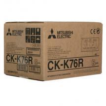 MITSUBISHI CK-K76-R HG  320 15X20 CP60WS