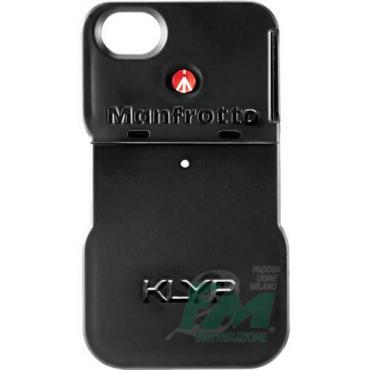 MANFROTTO MCKLYPO 649779  COVER IPHONE 4/4S          **
