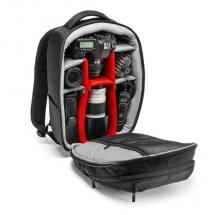 MANFROTTO ZAINO MB MA-BP-GPL  GRANDE NERO