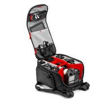 MANFROTTO ZAINO MB MP-BP-30BB  MEDIO NERO