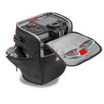 MANFROTTO BORSA MB MA-H-M  FONDINA MEDIA
