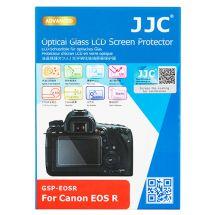 JJC PROTEZIONE LCD CANON EOS R  FS-GSP-EOSR