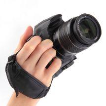 REPORTER HAND STRAPANTISCIVOLO 10116
