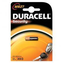 DURACELL MN 27 12V