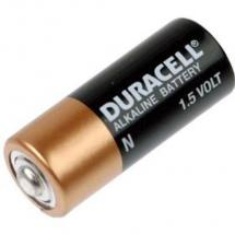 DURACELL E90/LR1/MN9100 x2PZ   N 1.5V