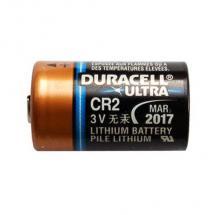 DURACELL DL CR2 X10P  ULTRA