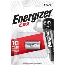 ENERGIZER CR2 X6PZ  E300776302