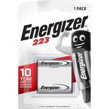 ENERGIZER 223  E300777802