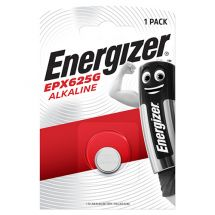 ENERGIZER PX625/LR9  E301536800