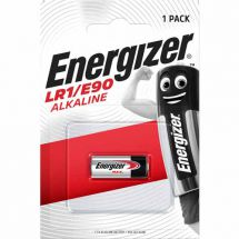 ENERGIZER E90/LR1/MN9100 X10PZ  E300781302
