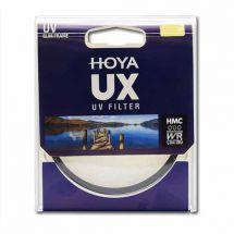 HOYA UV UX HMC-WR 40.5mm  HOY UXUV405