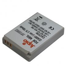 JUPIO BATT. CANON NB-5L  CCA0001 SX230/220HS