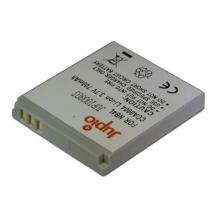 JUPIO BATT. CANON NB-4L  CCA0004 X IXUS80/70/65/60