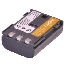 JUPIO BATT. CANON NB-2LH  CCA0007 X S80/60/50/350D/400D