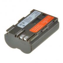 JUPIO BATT. CANON BP-511  CCA0008 X 5D/40D/30D/MV30
