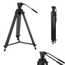 COMAN TREPPIEDE VIDEO PRO  DX16L