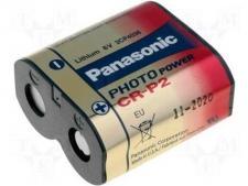 PANASONIC CRP2 (223)