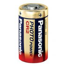 PANASONIC CR2 x10PZ