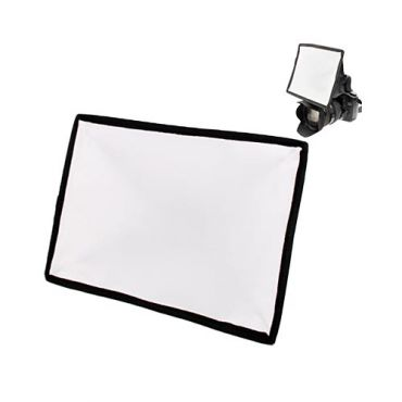F-SYSTEM SOFT BOX FLASH 15X17  FS-DCA-6110