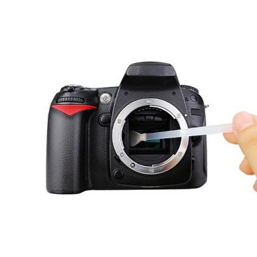 JJC PALETTA PULIZIA SENSORE  16mm FS-CL-A16K