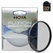 HOYA FUSION ONE POL CIRC. 58mm