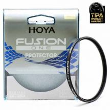 HOYA FUSION ONE PROTECTOR 55mm  HOY F1P55