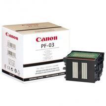 CANON MAINTENANCE MC-20  0628C002 PER PRO-1000