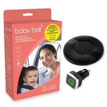 Baby Bell Steelmate ITB BSA-1  4500311 ANTIABBANDONO