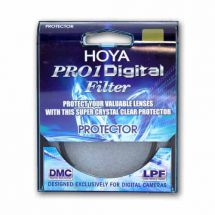 HOYA FUSION ONE PROTECTOR 72mm  HOY F1P72