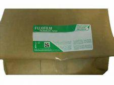 FUJI SUPREME 12.7X170mt X10PZ  GLOSSY 1048368