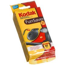 KODAK FUN SAVER FLASH 27 X10PZ