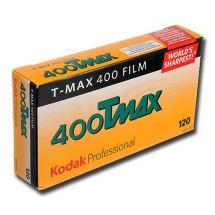 KODAK TMY 400 120 X 5PZ